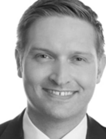 Christian Wewezow
